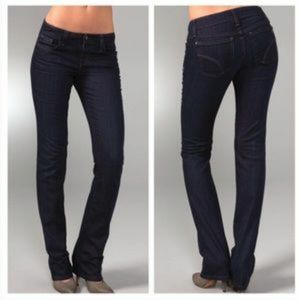 🚨NEW Joe's Jeans Starlet Gina Wash Boot Cut Jeans